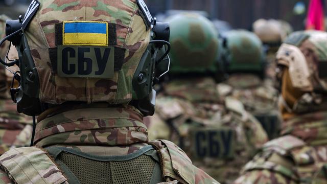 СБУ відкрила майже 23 тис. справ за злочини проти України