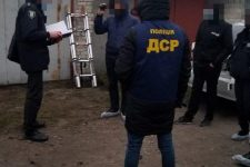 У Києві вбили літнього музиканта заради квартир