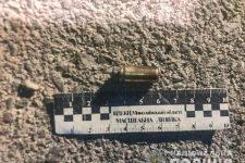 У Миколаєві чоловік стріляв у підлітка