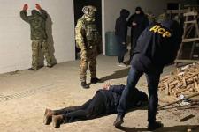 На Буковине мужчина похитил предпринимателя и требовал $150 тыс. выкупа