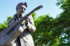 Загадкова смерть Елвіса Преслі: конфлікти з Beatles, робота на ЦРУ і доля нащадків