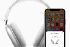 AirPods Max від Apple – ціна і характеристики