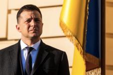 Кремль отрабатывает варианты захвата Киева, Одессы и Харькова — Зеленский