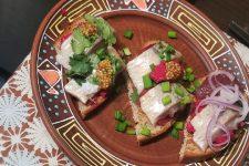 Як вибрати свіжий оселедець і смачно його приготувати – рецепт оселедця
