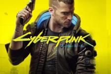 Після тривалої перерви: Cyberpunk 2077 знову буде доступний в PlayStation Store