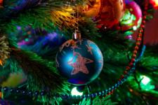 Щедрик, каким вы его не слышали! Лучшие исполнения рождественской колядки