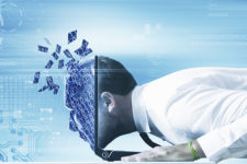 Хвороба ХХІ сторіччя – інтернет-залежність: як не потрапити у віртуальну пастку?