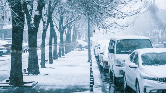 негода в україні погода