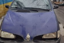 Викрадення в Києві – невідомі ошукали пенсіонерку