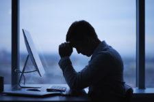 Мінімізація ризику професійного вигорання: поради від експерта, як не згоріти на роботі