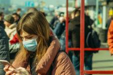 Імунітет виробляється до всіх штамів коронавірусу – імунолог