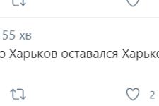 Геннадій Кернес помер – реакція друзів