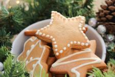 Передбачення у печиві: хто їх створює та чи вірять у них українці
