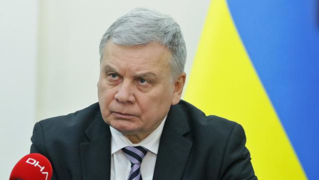 Один за всіх і всі за одного: Україна долучиться до семи навчань НАТО у 2021