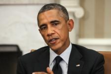 Bad Bunny и покойный Мак Миллер: Барак Обама назвал лучшие песни 2020 года