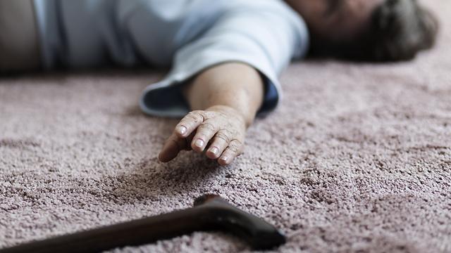 Понад 36 ударів: у Лубнах син вбив матір, а потім намагався покінчити з життям