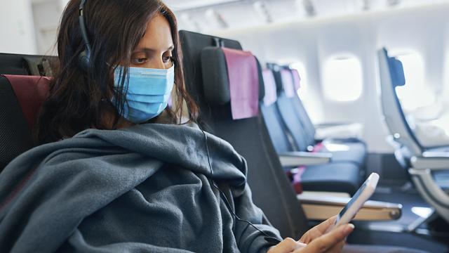 Самые безопасные авиакомпании мира: мировой рейтинг