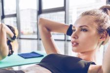 Як розпочати здоровий спосіб життя – 5 порад