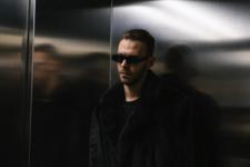 Как Макс Барских зажег в финале Супер топ-модель по-украински