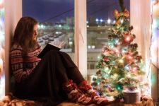Ніякого чаклунства: як розпочати нове життя з Нового року та змінити себе