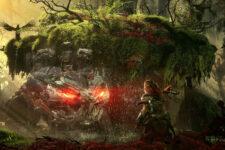 Resident Evil та Horizon: найочікуваніші відеоігри 2021 року