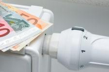 НКРЭКУ передает теплопоставщиков местным властям: как это повлияет на тарифы