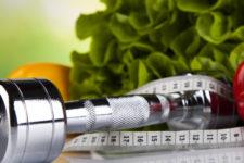 Профілактика шкідливих звичок: як зберегти своє здоров'я