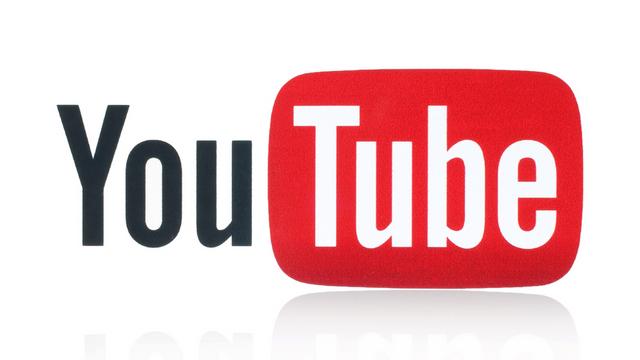 YouTube приховає лічильник дизлайків від користувачів