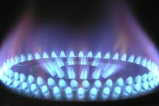 Газопоставляющие компании обнародовали цены для населения на март