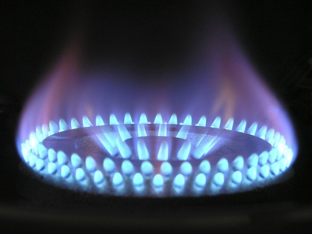 вогонь огонь