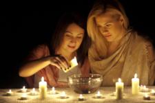 Як правильно ворожити на Старий Новий рік
