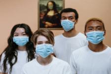 Анонс вакцинації в Україні та понад 97 млн хворих у світі –  коронавірус 25 січня