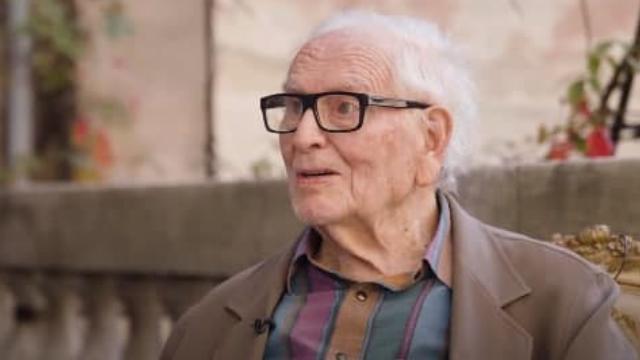 У Франції помер модельєр П'єр Карден