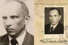 Зрадник чи національний герой: головні факти і міфи про Степана Бандеру