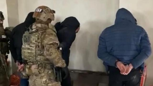 Наркотики у Львові