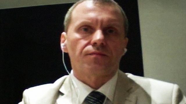 Дело Шеремета: бывший белорусский спецназовец дал согласие на сотрудничество с Украиной