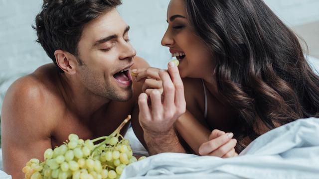 Секс-календар на локдаун: 10 практик, щоб урізноманітнити інтимне життя