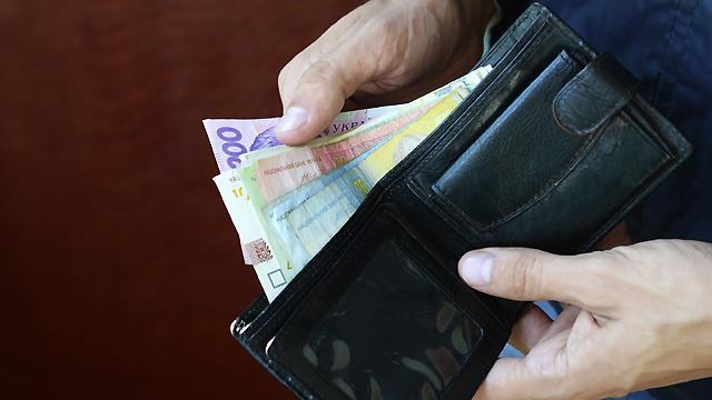 Майже 2 млн українців отримують менше 2 тис. пенсії – Мінсоцполітики