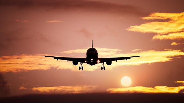 авіакатастрофа індонезія