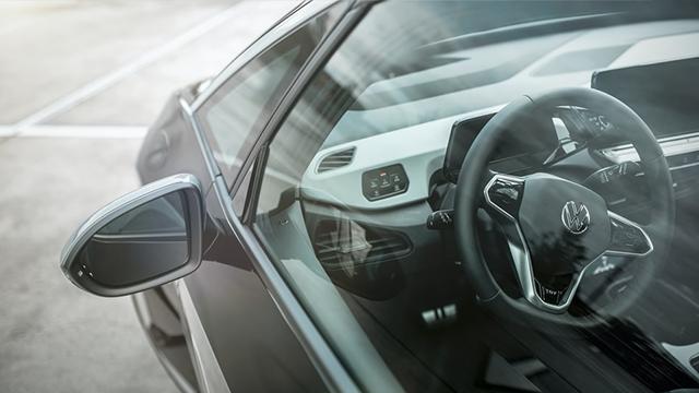 Найкращі  автомобілі 2021 року: європейська премія обрала фіналістів