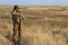 Бойовики на Донбасі сім разів порушили режим тиші, український воїн поранений