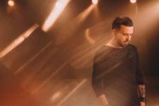Нам уже 22 года: фронтмен БЕZ ОБМЕЖЕНЬ Танчинец об истории группы и премьере клипа