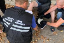 Варили метадон в університеті: у Львові судитимуть чотирьох наркозбувачів