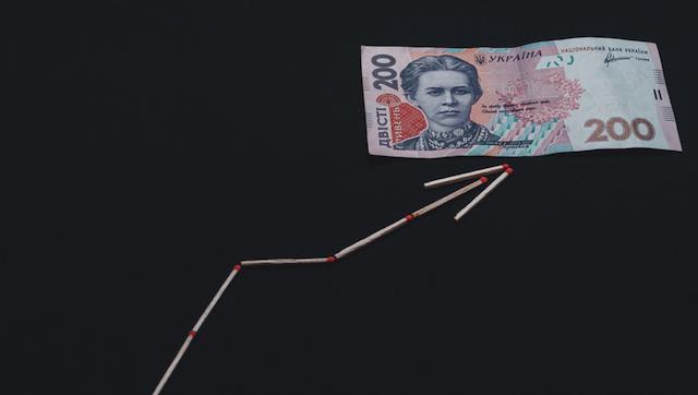 Курс валют в Україні: чи зможе гривня зміцнитися під час локдауну