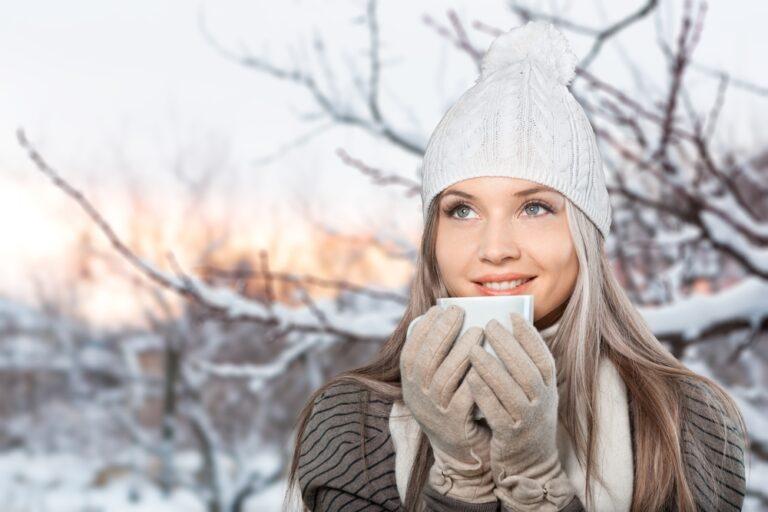 Як вберегтися від переохолодження – поради