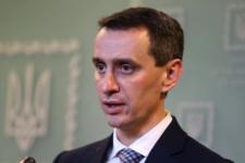 Нікого не змушуватимуть: Ляшко розповів про випробування в Україні Covid-вакцини