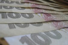 Критический рост до 51%: демограф рассказала о влиянии карантина на бедность в Украине