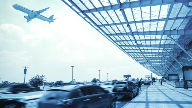 Фальшиві тести на Covid-19: в аеропорту Нідерландів затримали туристів