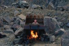 Український фільм Атлантида ввійшов у лонг-лист премії BAFTA