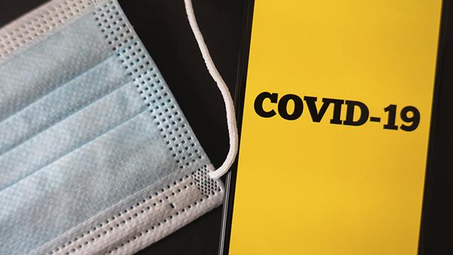 Microsoft, Salesforce и Oracle разработают цифровой паспорт прививок от Covid-19